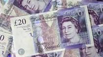 Tỷ giá các đồng tiền chủ chốt ngày 19/12/2017