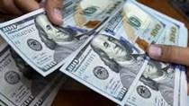 Tỷ giá các đồng tiền chủ chốt ngày 27/12/2017