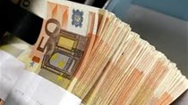 Tỷ giá các đồng tiền chủ chốt ngày 16/3/2017