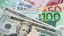 Tỷ giá các đồng tiền chủ chốt ngày 21/3/2017