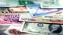 Tỷ giá các đồng tiền chủ chốt ngày 15/3/2017