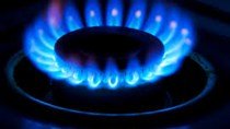 Giá gas tự nhiên tại NYMEX ngày 21/11/2017