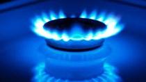 Giá gas tự nhiên tại NYMEX ngày 21/9/2017