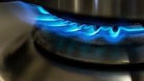 Giá gas tự nhiên tại NYMEX ngày 21/3/2017