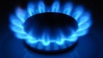 Giá gas tự nhiên tại NYMEX ngày 16/11/2017