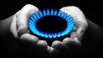 Giá gas tự nhiên tại NYMEX ngày 09/11/2017