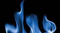 Giá gas tự nhiên tại NYMEX ngày 21/12/2017