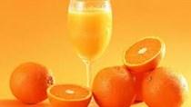 Giá nước cam tại NYBOT ngày 30/5/2017