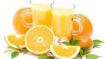 Giá nước cam tại NYBOT ngày 22/3/2017