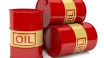 Giá dầu thô nhẹ tại NYMEX ngày 28/12/2017