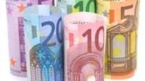 Tỷ giá hối đoái các đồng tiền châu Á – TBD ngày 20/4/2017