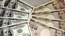 Tỷ giá các đồng tiền chủ chốt ngày 06/12/2016