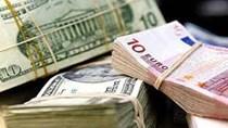 Tỷ giá các đồng tiền chủ chốt ngày 22/12/2017