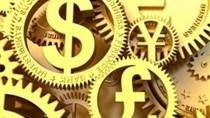 Tỷ giá các đồng tiền chủ chốt ngày 08/3/2017