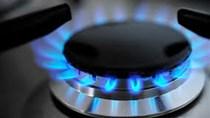Giá gas tự nhiên tại NYMEX ngày 18/12/2017