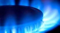 Giá gas tự nhiên tại NYMEX ngày 17/11/2017