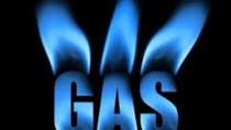 Giá gas tự nhiên tại NYMEX ngày 19/9/2017