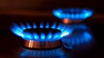 Giá gas tự nhiên tại NYMEX ngày 26/12/2017