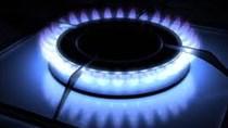 Giá gas tự nhiên tại NYMEX ngày 31/10/2017