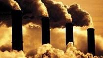 Giá năng lượng thế giới ngày 26/4/2017