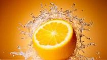 Giá nước cam tại NYBOT ngày 09/5/2017