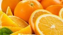 Giá nước cam tại NYBOT ngày 25/5/2017