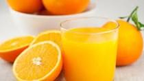 Giá nước cam tại NYBOT ngày 26/5/2017