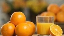 Giá nước cam tại NYBOT ngày 09/3/2017