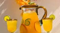 Giá nước cam tại NYBOT ngày 20/3/2017