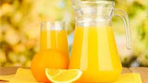 Giá nước cam tại NYBOT ngày 23/5/2017