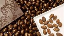 Giá cà phê arabica ngày 17/10 ổn định gần đỉnh 4 tháng; USD suy yếu hỗ trợ giá ca cao