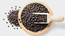 TT hạt tiêu ngày 18/11: Vững giá ở 39.000 – 41.500 đồng/kg