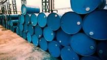 Thị trường dầu mỏ năm 2021 – Giá khó hồi phục mạnh do virus Covid-19 biến thể