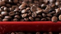 TT cà phê ngày 27/10: Giá tăng 200 đồng/kg tại các vùng Tây Nguyên