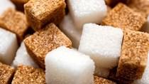 Ấn Độ không đạt mục tiêu xuất khẩu đường do dịch Covid-19