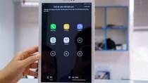 Ba tính năng của Galaxy Tab A6 được người dùng trẻ ưa chuộng