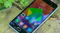 BrahMos 4G thu hút người dùng phân khúc giá rẻ