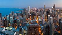 Lộ diện top 10 thành phố đáng sống nhất thế giới năm 2018
