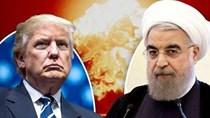 Iran sẽ đáp trả nếu Mỹ cố gắng ngăn chặn xuất khẩu dẩu mỏ