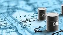 Saudi Arabia cam đoan về dầu mỏ với Canada