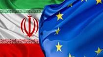 Iran đang đợi đảm bảo của châu Âu về doanh số bán dầu và quan hệ ngân hàng