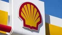 Shell đàm phán để mua cổ phần trong dự án dầu của Nga