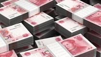 Ngân hàng Kunlun của Trung Quốc dừng các khoản thanh toán của Iran