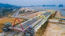 Thủ tướng duyệt nhiệm vụ quy hoạch Vân Đồn, xây dựng thành phố đáng sống của khu vực