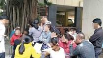 Hàng ngàn người mất tiền vì Alibaba: Ai tiếp tay cho hành vi lừa đảo?