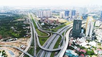Siết tín dụng, dòng vốn nào sẽ đổ vào thị trường BĐS năm 2020?