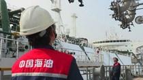 Virus corona đang 'phá vỡ' thỏa thuận thương mại Mỹ Trung?