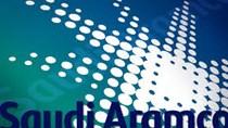 Saudi Aramco giảm nguồn cung dầu thô giao tháng 7 cho ít nhất 5 khách hàng Châu Á