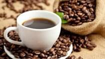 Thu hoạch cà phê của Brazil niên vụ 2016/17 đạt được 21%