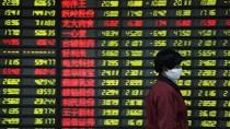 Cổ phiếu châu Á đi xuống sau khi triển vọng lợi nhuận của Mỹ u ám